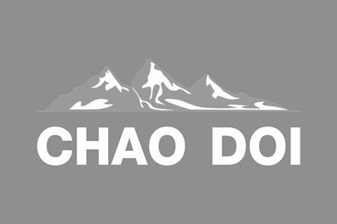 chaodoi