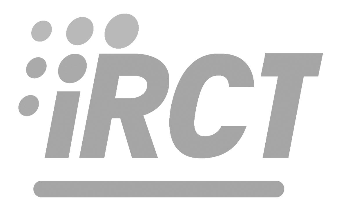 IRCTlogo