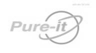 pure-it