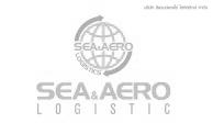 sea_aero