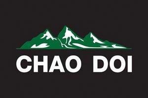 KPNtower-chaodoi