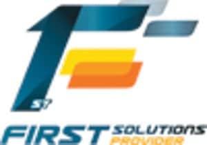 KPNtower-FirstSolution