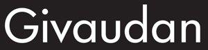 KPNtower-Givaudan_logo_black
