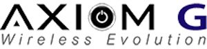 KPNtower-Logo-With-Wireless-small