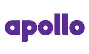 KPNtower-apollo