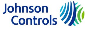 KPNtower-johnson-controls
