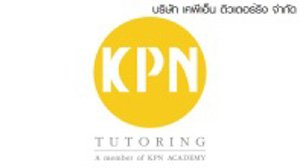 KPNtower-kpn tutorring
