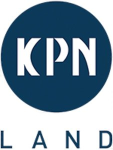 KPNtower-kpnland-logo
