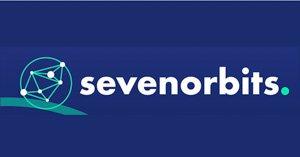 KPNtower-sevenorbit