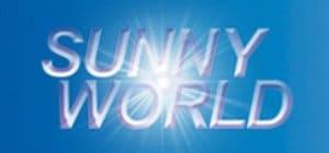 KPNtower-sunny world