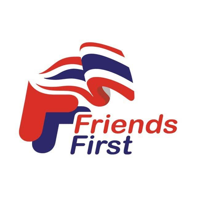 KPNtower-FriendFirst