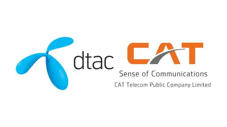 KPNtower-dtac-cat