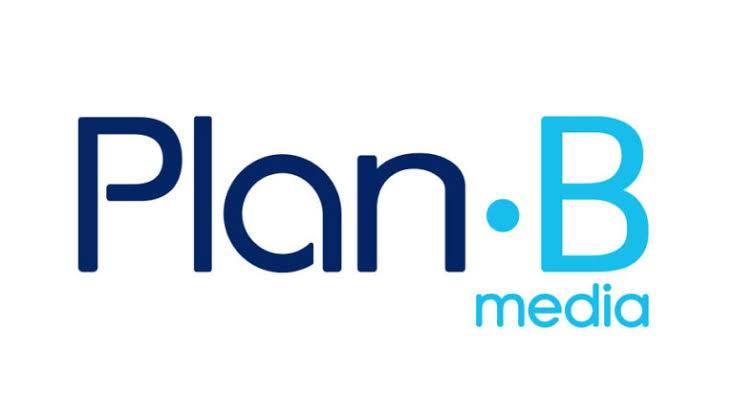 KPNtower-PlanB