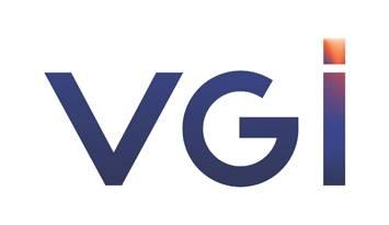 KPNtower-VGI